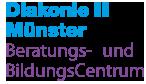 2011-12-02-logo_beratungsundbildungscentrum