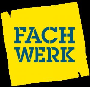 fachwerk_logo-kopie