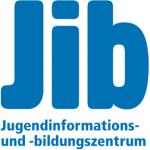 jib-logo-blau-rgb-32-113-176-500-x-464-px