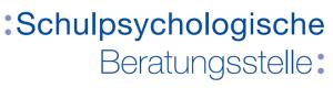 logo_schulpsy_2z_blau