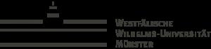 wwu_logo1_4c-kopie