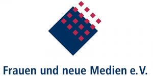 logo-frauen-und-neue-medien