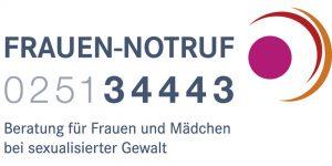 logo-neu-frauennotruf