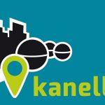 Kanello.net – Ein Porträt  – Eine Ressource für die (offene) Jugendarbeit