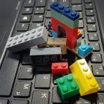 Digitale Bauspiele als Methoden