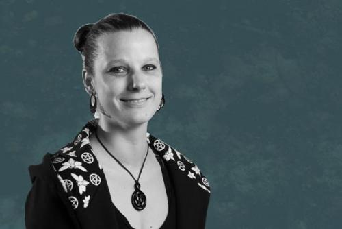Verena Fieke